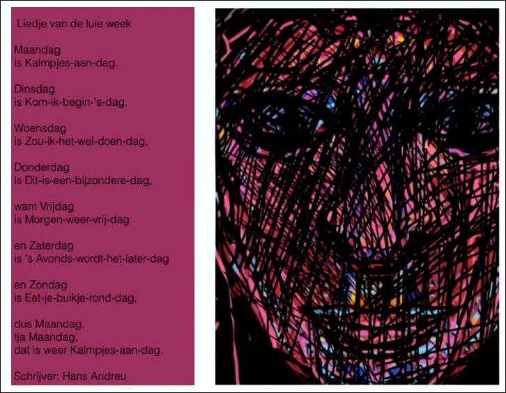 dagschets 21-10-2013